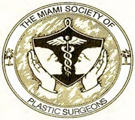 The Main Society of Plastic Surgeon